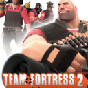 how to become server operator tf2 gameservers