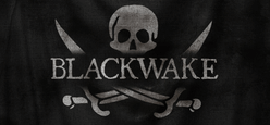 Rsz blackwake