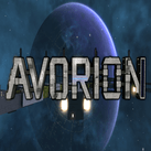Avorion Server Hosting