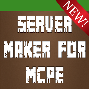 Servermaker